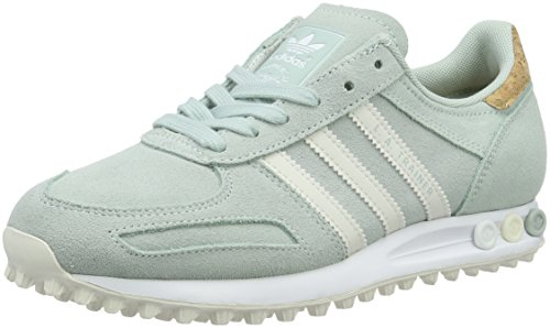 adidas-women-la-trainer-multisport-outdoor-shoes-green-vapour-green-off-white-ftwr-white-7-uk-40-2-3