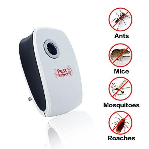 xcellent-global-dispositivo-electronico-repelente-de-parasitos-ultrasonico-pro-repele-ratones-ratas-