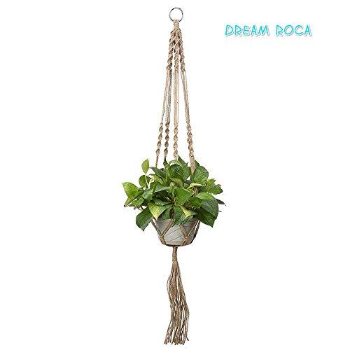 plante-cintre-macrame-1016-cm-jambe-avec-perles-best-recommande-cintre-corde-interieur-ou-exterieur-