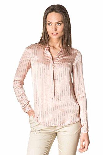 Laura Moretti - Camicia o Blusa rosa
