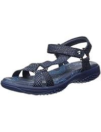 panama jack sanders basic sandales