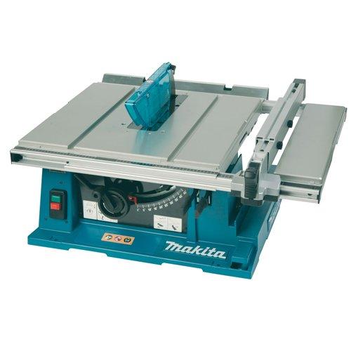 Preisvergleich Produktbild Makita 2704 Tischkreissäge 260 mm
