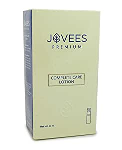 Jovees Thermoherb Face Lift 250 gm