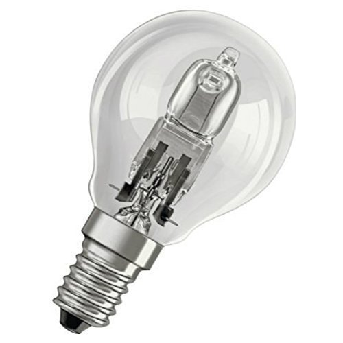 golf-ball-shape-ses-e14-small-screw-cap-fitting-halogen-dimmable-60w-equivalent-energy-saving-light-