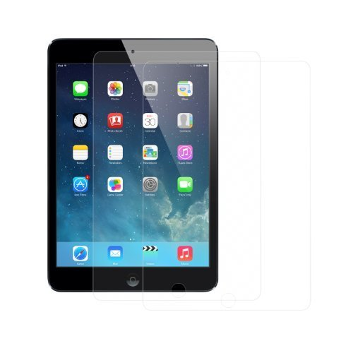 anker-screen-protector-for-ipad-mini-ipad-mini-2-ipad-mini-3-new-apple-ipad-mini-retina-display-2-pa
