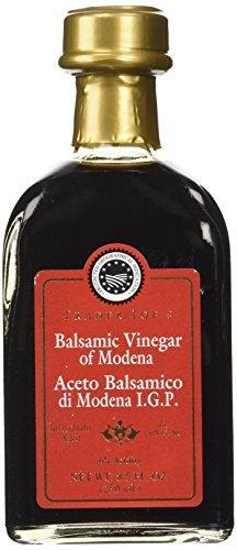 trader-joes-balsamic-vinegar-of-modena-by-trader-joes-balsamic-vinegar-of-modena