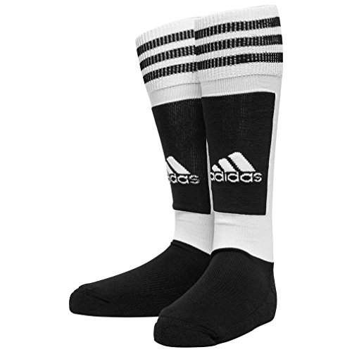 Chaussettes de sport Adidas Performance Weight Outdoors Wear Black