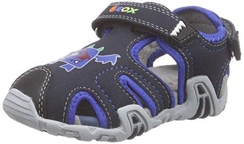 geox-sandal-kraze-a-botines-de-senderismo-bebe-ninas-azul-navy-royal-26