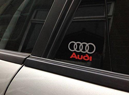 4x-audi-logo-door-aufkleber-sticker-decal-5x3cm-die-cut-quattro-sport-rs-r8-tt-a1-a3-a8-q5-q7-auto-c