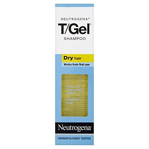 neutrogena-t-gel-contro-schupshtrockenes-capelli-125ml