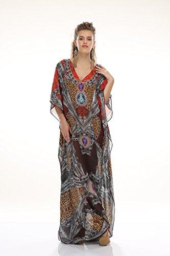 womens-georgette-turkish-kaftan-beachwear-swimwear-bikini-cover-ups-beach-dress-cardigan-for-bikini-