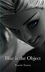 Blue is the Object