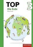 ISBN 9783141139723