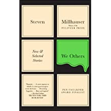 We Others: New & Selected Stories