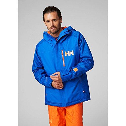 helly-hansen-fernie-chaqueta-para-hombre-color-azul-talla-l