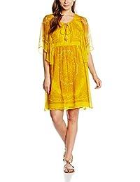 Derhy Emprunt - Vestido Mujer