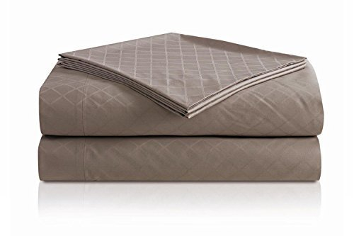 natural-comfort-premier-hotel-select-sheet-set-california-king-diamond-light-brown-by-natural-comfor