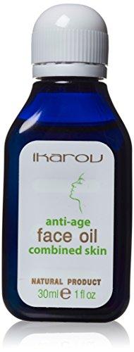 ikarov-huile-visage-pour-peaux-mixtes-produit-naturel-huiles-essentielles-dolive-jojoba-ppins-de-rai