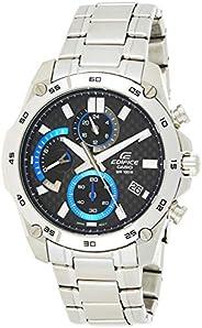 Casio Edifice Men's Watch EFR-5