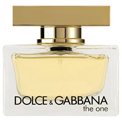The One - Eau de Parfum
