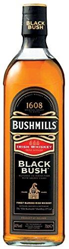 bushmills-blbush4007
