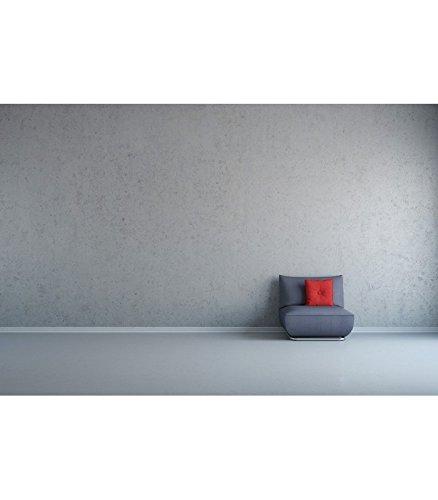 mortier-decoratif-autolissant-effet-beton-cire-pour-sols-10-kg-blanc-casse