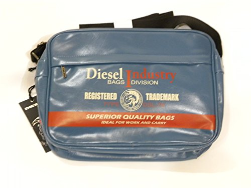 diesel-bandolera-industry