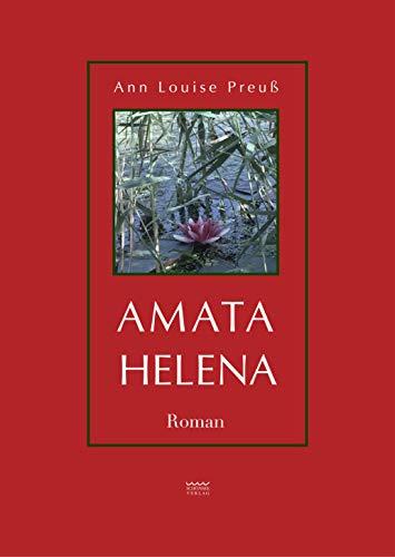 Amata Helena