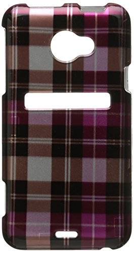 dream-wireless-cahtcevo4ghpck-slim-and-stylish-design-case-for-htc-evo-4g-lte-retail-packaging-hot-p