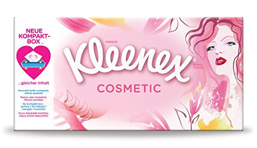 kleenex-kosmetiktucher-1er-pack-1-x-80-stuck