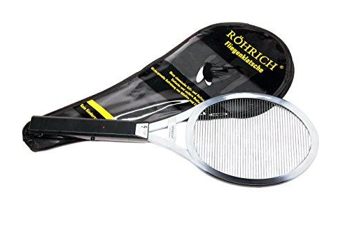 Fliegenklatsche Elektrisch Fliegenklatsche Muckenbatscher