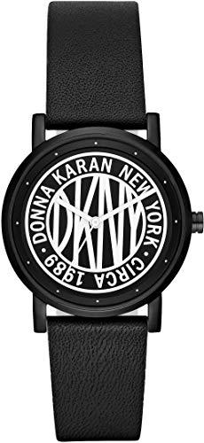 DKNY NY2765 Reloj de Damas