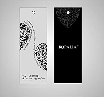 Ropalia Men Sport Athletic Top Compression Under Base Layer Long Sleeve T-shirt 2