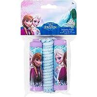 Disney Frozen Anna and Elsa Skipping Rope
