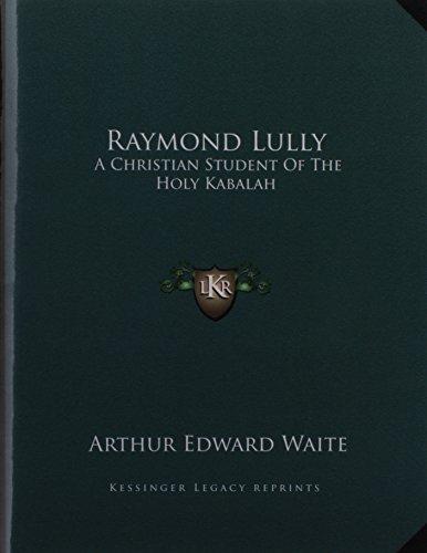 Raymond Waites The Best Amazon Price In Savemoney Es