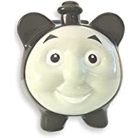 Preisvergleich für Thomas Train Ceramic Piggy Bank by Thomas & Friends