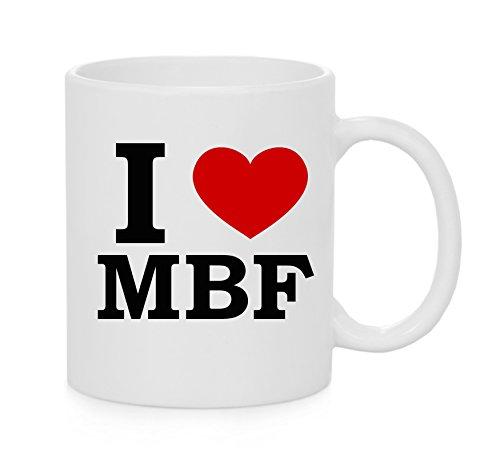 i-heart-mbf-amour-officielle-mug