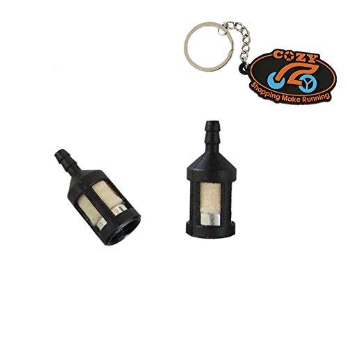 cozy-2-stuck-s-kraftstoff-filter-pick-up-2-mm-25-mm-3-mm-verschiedene-heckenschere-rasentrimmer-rase