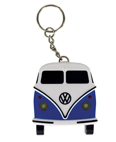 Llavero/Linterna LED Volkswagen - Bulli T1 Camperbus