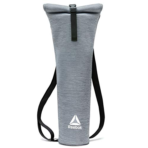 Reebok Yogamattentasche - Grau