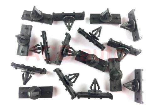 aa-acdclip-68039280-30xnylon-fender-flare-a-clip-per-modanatura-jk-jeep-wrangler