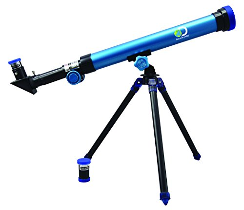 discovery-channel-tdk23-40-mm-astronomical-telescope-by-discovery-channel