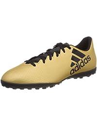 brand new 0af37 e569f adidas X Tango 17.4 Tf, Scarpe da Calcio Uomo