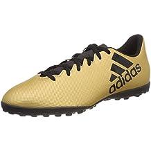 Progettato Adidas Scarpe da calcio X 16.4 TF per terreni