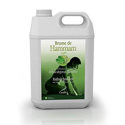 camylle-brume-de-hammam-emulsion-dhuiles-essentielles-pour-hammam-eucalyptus-respiratoire-5000ml