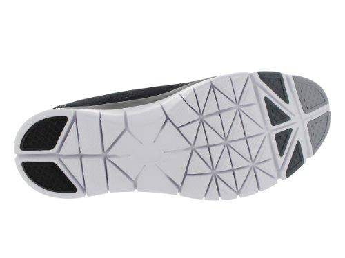 Nike Wmns Free 5.0 Tr Fit 4 Cool629496 001 Noir