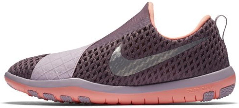 Nike Free Connect Scarpe Sportive Indoor Donna | Bel design  | Gentiluomo/Signora Scarpa