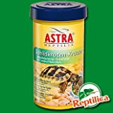 ASTRA® Schildkrötenfutter: Kräuter 1000ml