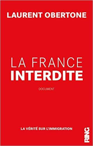 #10: La France Interdite