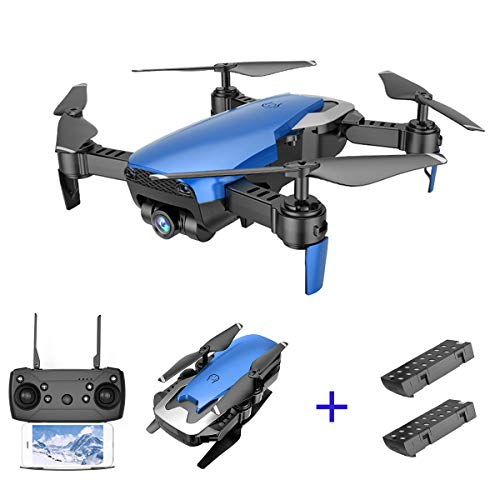 drone pas cher action